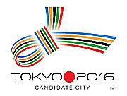 東京オリンピックは石原のエゴ