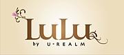 LuLu by U-REALM