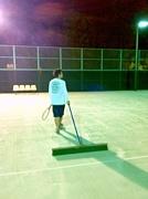守口でテニスをしよう!