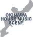 ���� HOUSE MUSIC SCENE