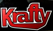 Krafty