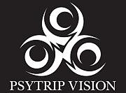 ∞PSYTRIP VISION∞