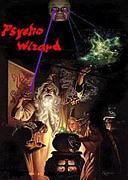 Psycho Wizard/DJ OROCHI
