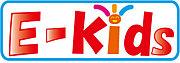 E−KIDS:親子英語In奈良