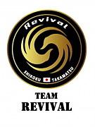 TEAM REVIVAL(リバイバル)