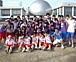 (2010年卒業)順天高校英語類型