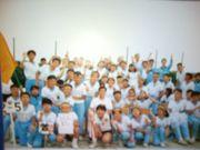 千中 99年卒 チュンタ学級(2-5)