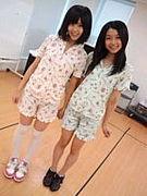 【SKE48】ロリコン(・∀・)