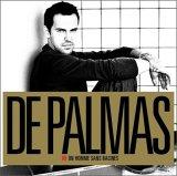 Gerard De Palmas