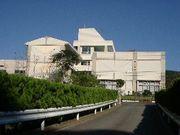 鹿児島市(旧吉田町)立宮小学校