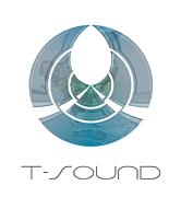 T-SOUND