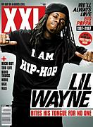 Weezy F. Baby