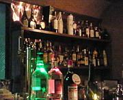 Bar・Carpediem