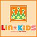 Lin-Kids