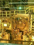 川崎のいろんな工場で働かない?
