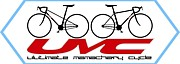 UMC Ultimate Mamachary Club