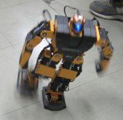 日本大学工学部機械工学科