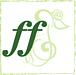 WING.ffネットワークビジネス