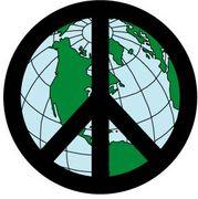 世界平等 行動派