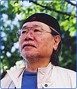 松本零士コレクター