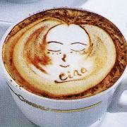 アレンジコーヒーはいかが?