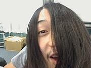 yeah宮崎ジロウ