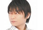 石田彰欠乏症