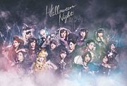 AKB48G +2 Love [mixi本部]