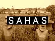SAHAS