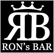 大村Ron's BAR