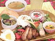 タイ好き☆カフェ好き☆