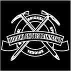 HIROKI ENTERTAINMENT