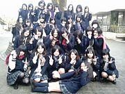 桜町高校ダンス部