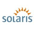 Solaris認定資格を取る!