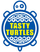 ★Tasty Turtles★