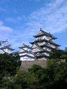 集れ建築大好き人間 in Kyouto