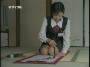 安田美沙子好きなED、音楽家