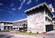 富山県立呉羽高等学校