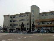 高崎市立浜尻小学校
