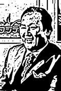 谷川貞治を大いに語るコミュ