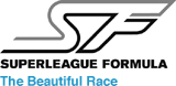 ○● Superleague Formula ●○