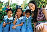 フィリピンの医学部