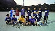 FC PARTENZA