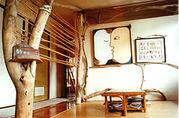 沖縄ゲストハウス