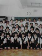 成田高校59回生 F組