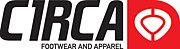 C1RCA/CIRCA