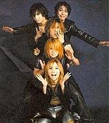 Janne&ABC〜秩父〜