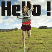 YUKI★[Hello]