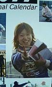 俺たちガレージT2関西部隊!!
