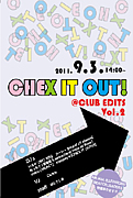 CHEX IT OUT!!!!